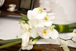 kwiaty-na-jubileusz-slubu